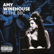 Amy Winehouse - At The BBC CD + DVD