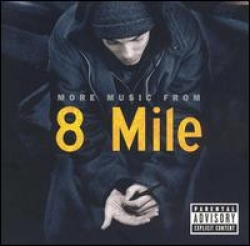 8 Mile - SoundTrack