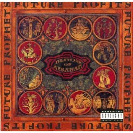 Blood of Abraham - Future Profits