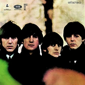 LP The Beatles - Beatles For Sale (STEREO) (VINYL 180 GRAMAS IMPORTADO LACRADO)