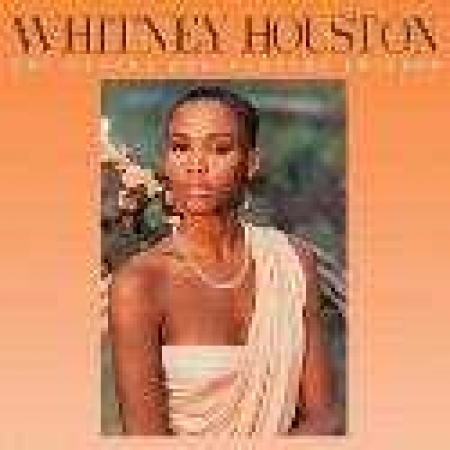 Whitney Houston - The Deluxe Anniversary Edition - CD + DVD - Edição Especial