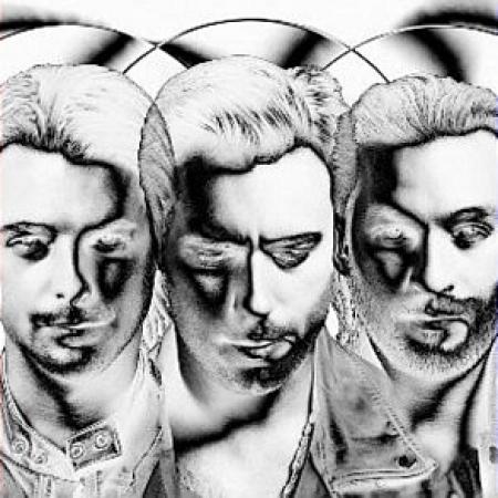 Swedish House Mafia - Until Now PRODUTO INDISPONIVEL