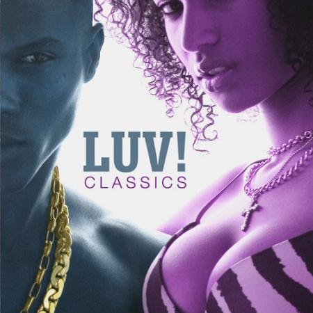 Luv! - Classics