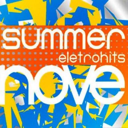 Summer Eletrohits - Vol. 9