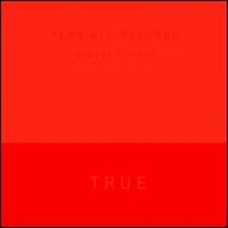 LP Solange - True VINYL IMPORTADO