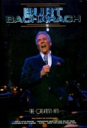 Burt Bacharach - The Greatest Hits