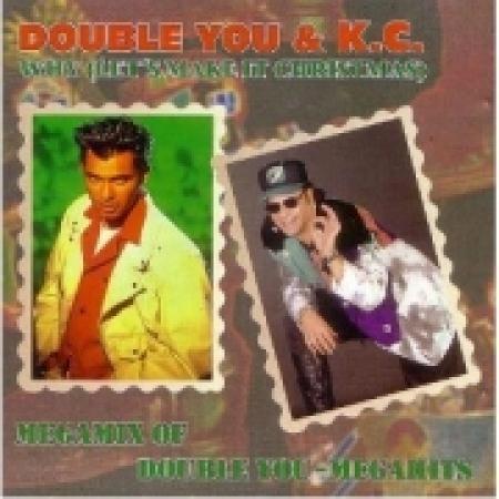 Double You e KC & the Sunshine Band - Why Lets Make It Christmas  Megamix