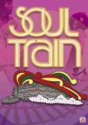 Soul Train - Vol 4 The Best Of
