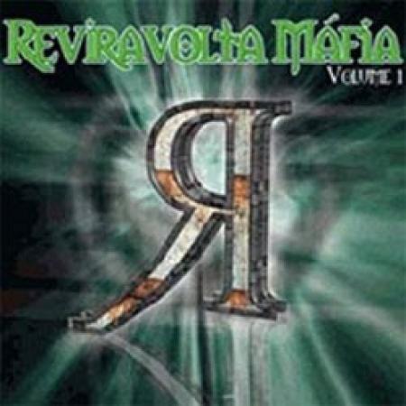 Reviravolta Mafia - Vol 1