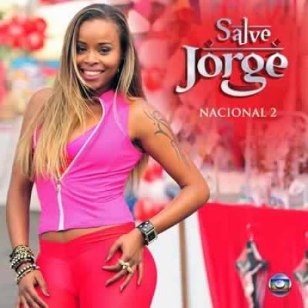 Salve Jorge - Nacional 2