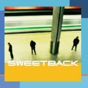 Sweetback - Sweetback (CD)
