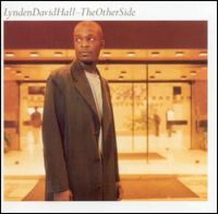 Lynden David Hall - Other Side