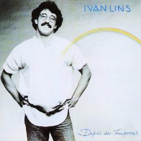 Ivan Lins - Depois Dos Temporais