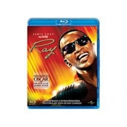 Bluray - Ray Jamie Foxx