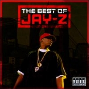 Jay-Z - The Best Of  Importado