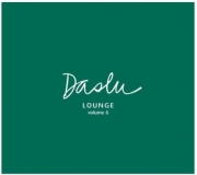 CD Daslu Lounge - Volume 8