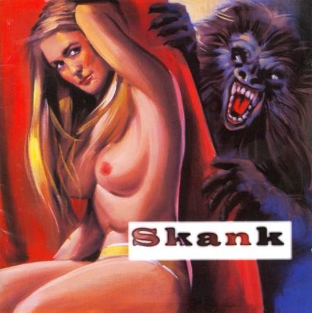 Skank - Skank