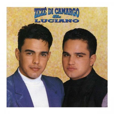 Zezé Di Camargo & Luciano - 1993