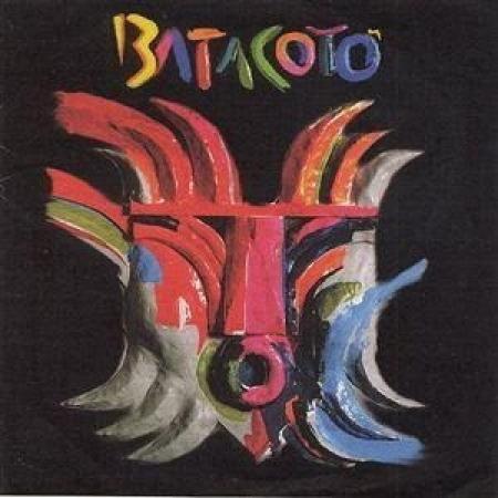 Batacoto - Batacoto