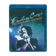 Counting Crows - August And Everything After - Live At Town Hall - Blu-Ray