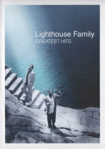 Lighthouse Family - Greatest Hits DVD