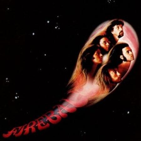 LP DEEP PURPLE - Fireball (VINYL 180 GRAMAS IMPORTADO E LACRADO)
