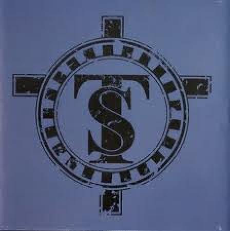 CD Templo Soul - Templo Soul