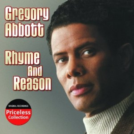 Gregory Abbott - Rhyme and Reason