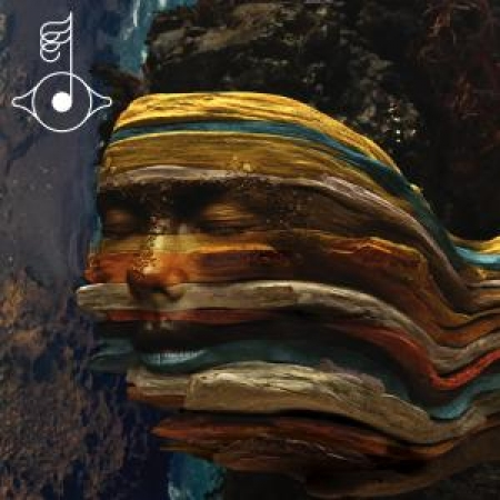 LP Bjork - Bastards Duplo E Importado Lacrado