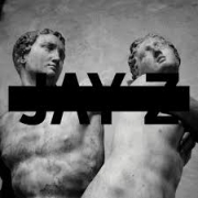 CD Jay-Z - Magna Carta Holy Grail IMPORTADO