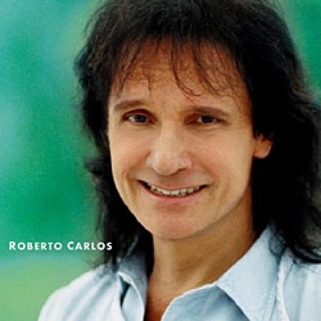 Roberto Carlos - 1998 (LACRADO DE ÉPOCA)