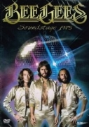 Bee gees - soundstage 1975 DVD