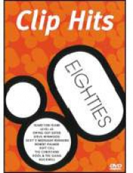 Clip Hits - Eighties Clip