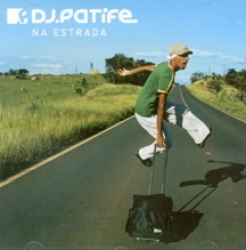 DJ Patife - Na Estrada ( DRUM N BASS )