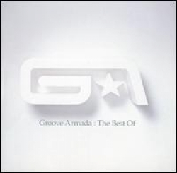 Groove Armada - Best Of