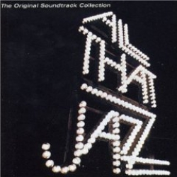 All That Jazz - Trilha Sonora