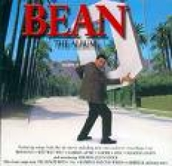 Bean - The Album