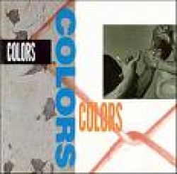 Colors - SoundTrack