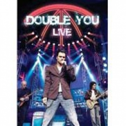 Double You - Live DVD