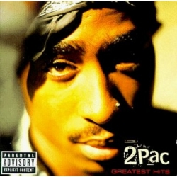 2 PAC - The greatest hits