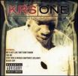 krs one - best of rapture s delight