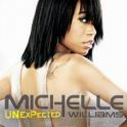 Michelle Williams - Unexpected